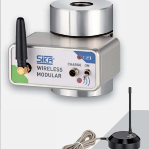 Force & Weight Measuring System